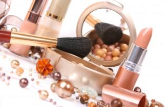 See Winter Makeup Tips