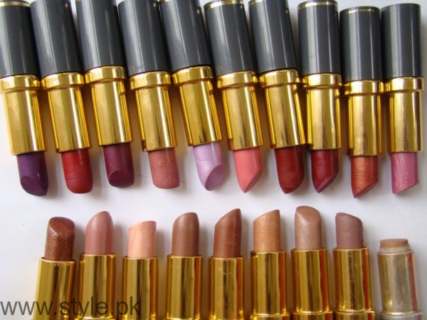 See Best Local Makeup Brands in Pakistan