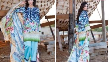 Firdous Cloth Mills Winter Dresses 2016-2017 For Women008