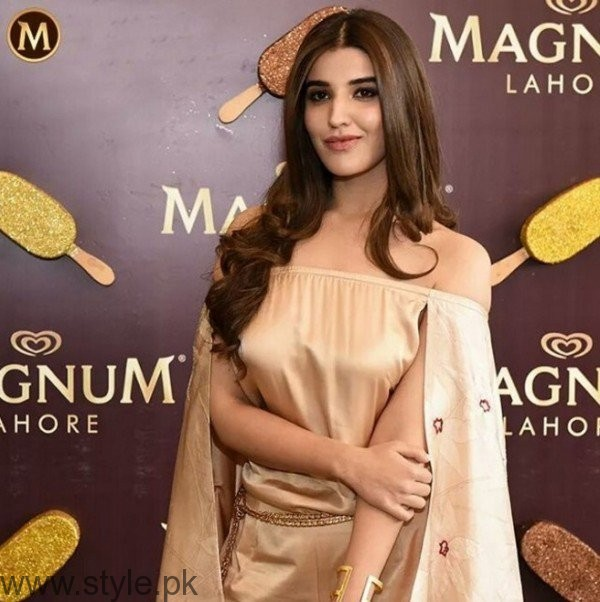 Hareem Farooq Profile, Pictures, Dramas and Movies (10)
