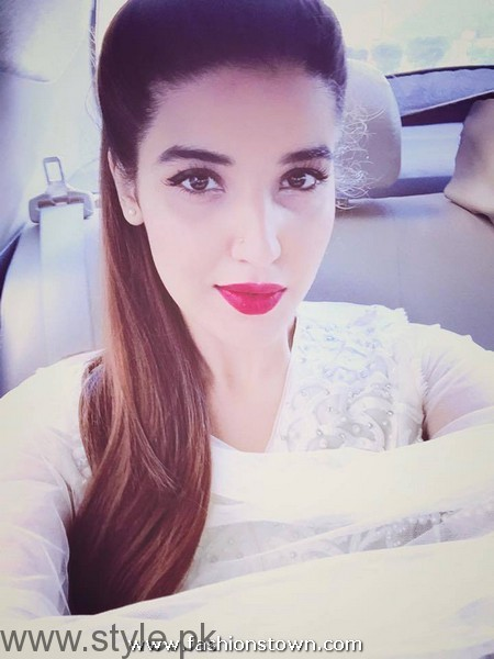 Hareem Farooq Profile, Pictures, Dramas and Movies (7)