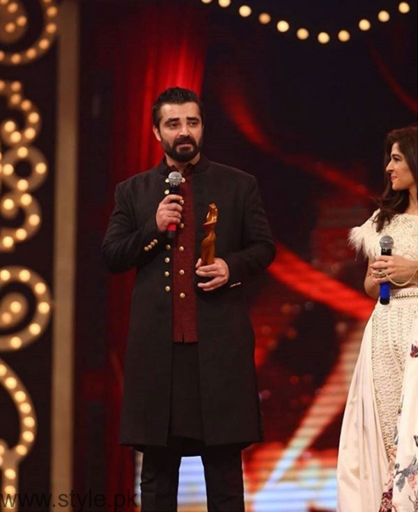 Hum Style awards000