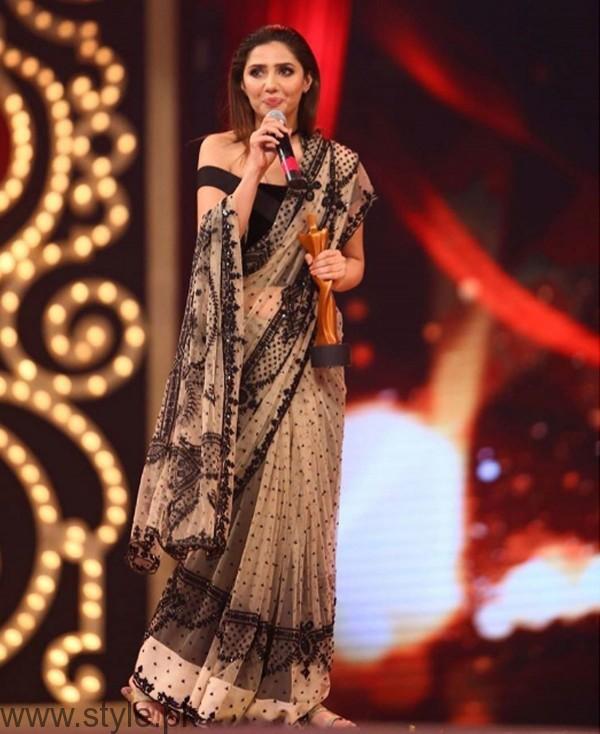 Hum Style awards02