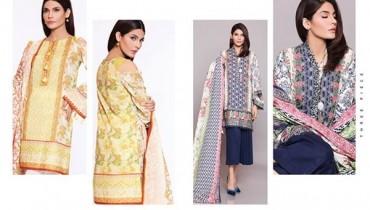Sapphire Winter Dresses 2016 - 2017 For Women004