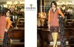Asim Jofa Winter Dresses 2016-2017 For Women0013