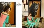 Asim Jofa Winter Dresses 2016-2017 For Women003