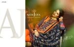 Asim Jofa Winter Dresses 2016-2017 For Women006