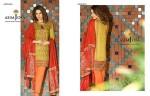 Asim Jofa Winter Dresses 2016-2017 For Women009