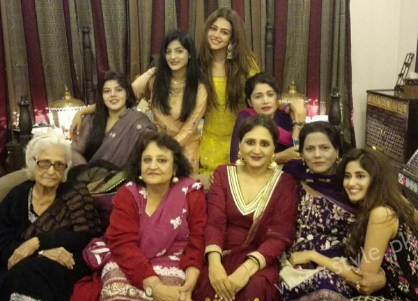 Asma Abbas Recoverd from Cancer (6)