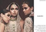 Fahad Hussayn Bridal Dresses 2016 For Women007