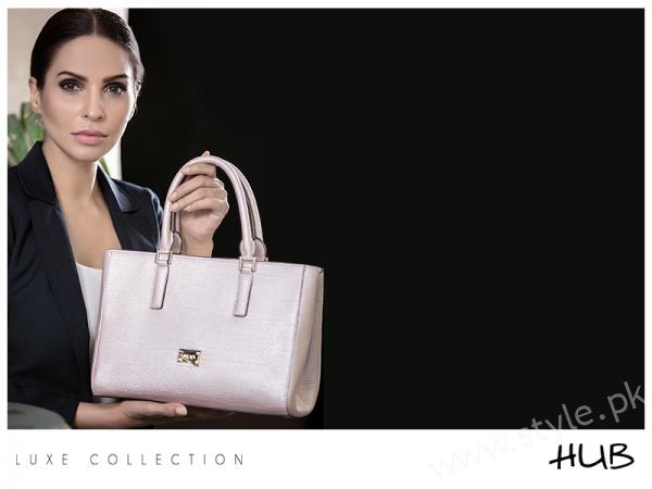 Hobo By Hub Winter Bags 2016-2017 For Women001