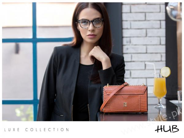Hobo By Hub Winter Bags 2016-2017 For Women004