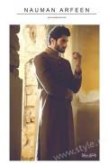 Nauman Arfeen Sherwani Collection 2016-2017 For Men 003