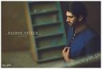 Nauman Arfeen Sherwani Collection 2016-2017 For Men 004