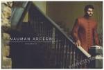 Nauman Arfeen Sherwani Collection 2016-2017 For Men 006