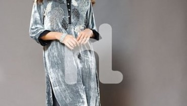 Nishat Linen Pret Wear Dresses 2016-2017 For Women 002