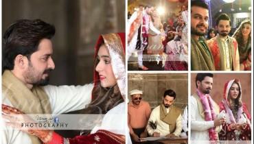 Noman Habib Nikah Featured