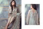 Rungrez Chiffon Dresses 2016 For Women005
