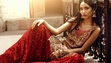 Shirin Hassan Wedding Dresses 2016-2017 For Women 005