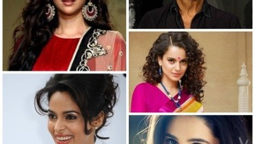 Top 5 Celebrities Who Left Their Home For Career In Bollywood