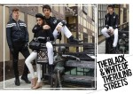 Urban Studio Winter Dresses 2016-2017 For Men And Women 007