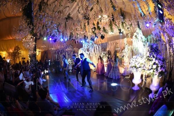 Urwa Farhan Wedding Pictures (10)