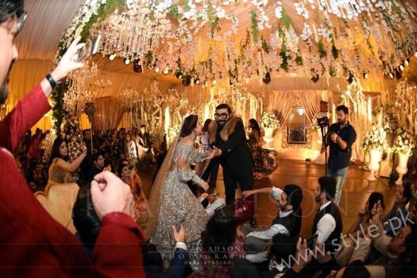 Urwa Farhan Wedding Pictures (13)