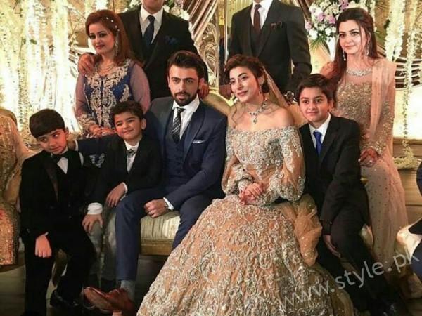 Urwa Farhan Wedding Pictures (16)