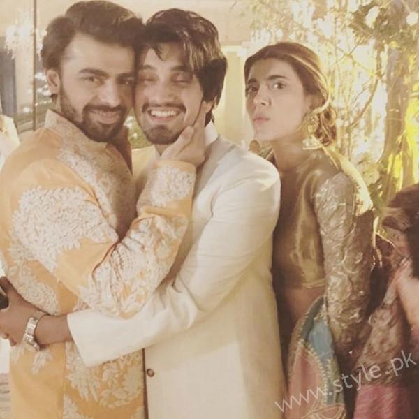 Urwa Farhan Wedding Pictures (27)
