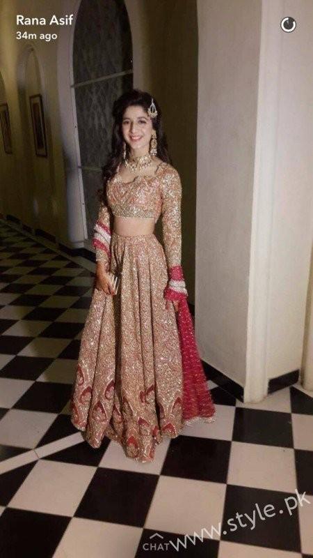 Urwa Farhan Wedding Pictures (7)