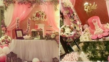 urwa hocane bridal shower Featured Image
