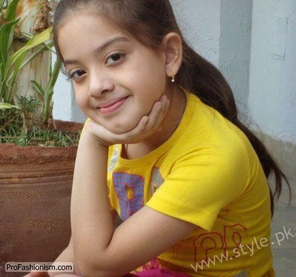 Arisha Razi's Profile, Pictures, Dramas and Movies (12)