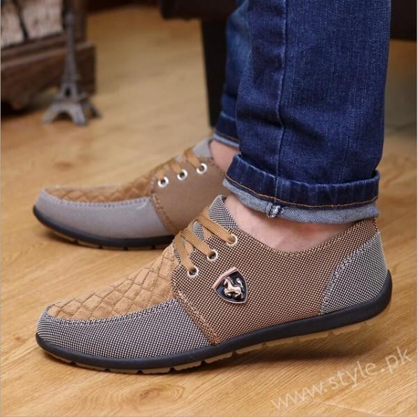 Unique Servis Shoes Eid Footwear Collection 2015 For Men Amp WomenServis Shoes