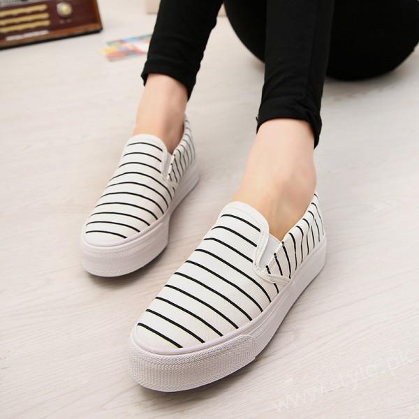 Excellent Metro Shoes Pakistan Eid Collection 2015 For Women  BestStylocom
