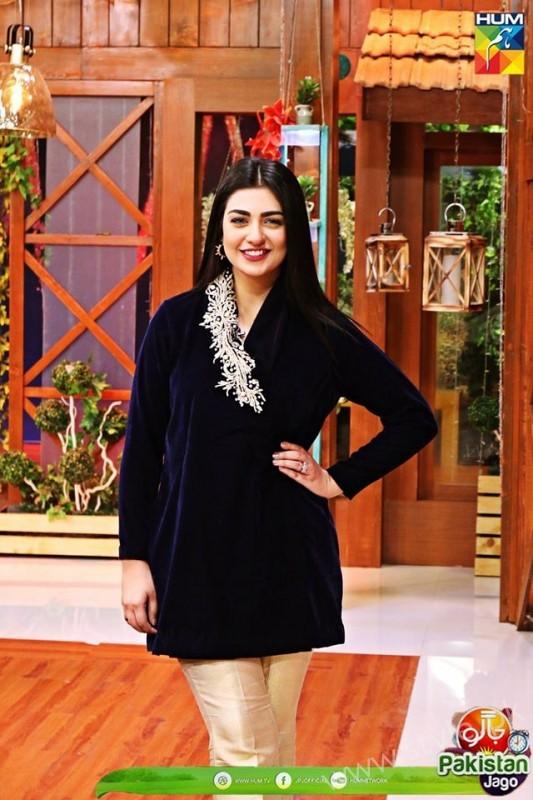 Dr sadia khan - 1 8