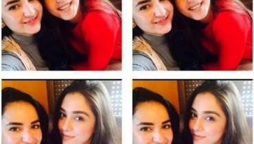 Maya Ali and Yumna Zaidi (2)