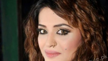 See Stage Actress Soha Ali Accused her producer of Sexual Abuse