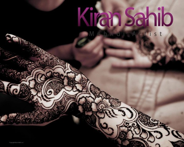Mehndi Designs For Girls in Pakistan 00110257 600x478 mehandi