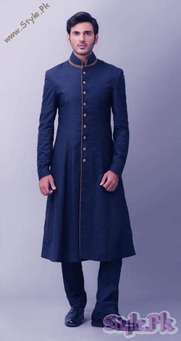 Gents Shalwar Kameez Design 2018 Latest for Man New Style  |White Salwar Kameez Designs For Men