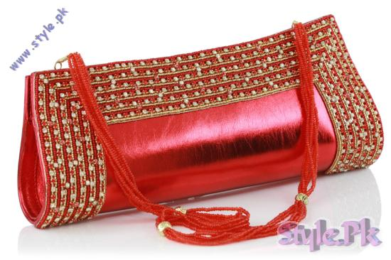 High Fashion Bags For Women By Unze Hand Bags For Girls