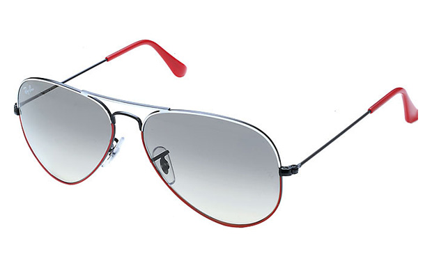 mens ray ban glasses  Latest And Stylish Ray Ban SunGlasses For Men