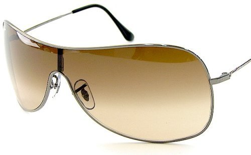 ray ban glasses. Ray Ban Outdoorsman ll Aviator