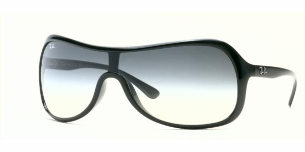 ray ban glasses pictures. Ray Ban sunglasses are the