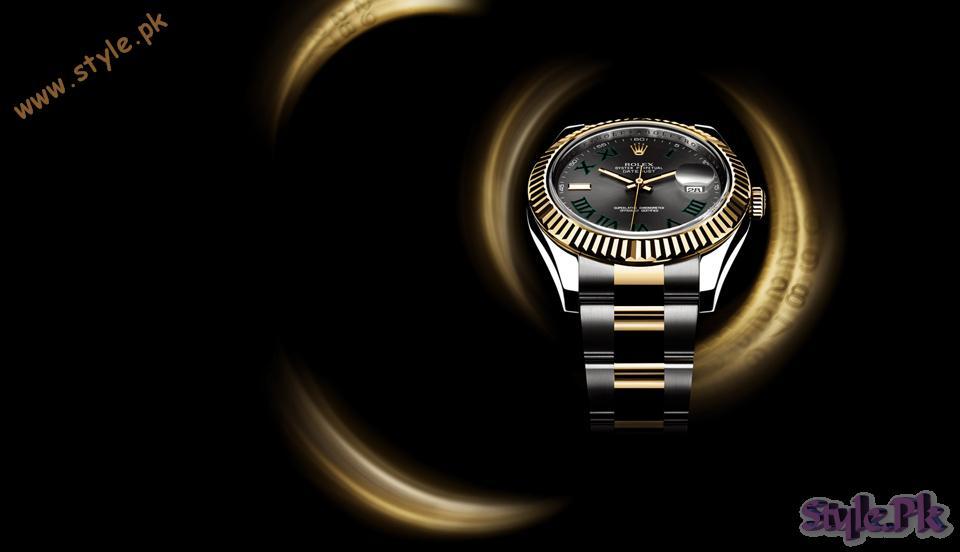 Watches For Men By Rolex Luxury Wrist Watch Brands