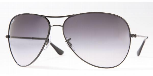 ray ban sunglasses latest  Latest And Stylish Ray Ban SunGlasses For Men