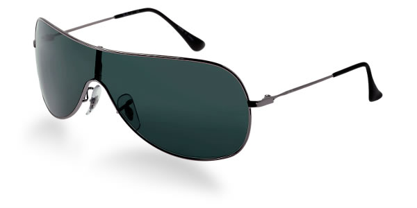 Aviator Sunglasses For Men Lab2