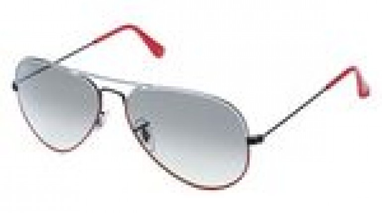 5509f7cb1 Latest And Stylish Ray Ban SunGlasses For Men