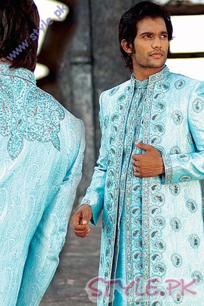 Beautiful Sherwani Designs For Boys sherwani and gowns men wear