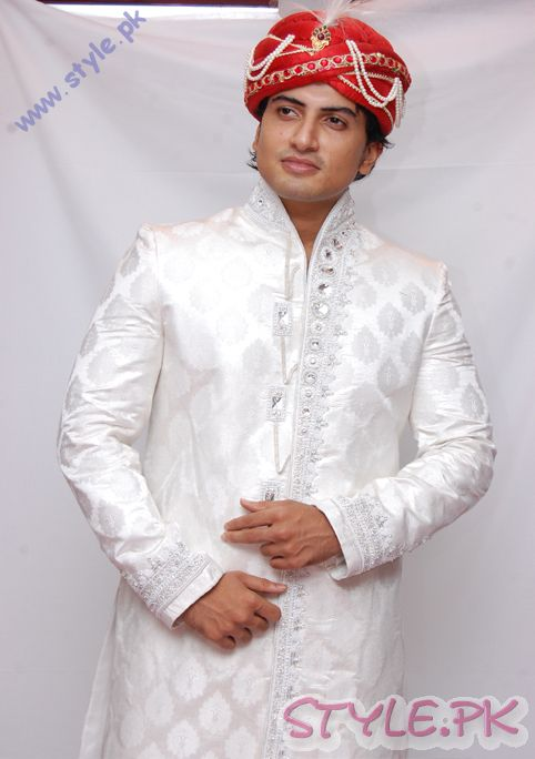 Indo Western Sherwani For Grooms sherwani and gowns men wear