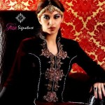 Exhibition Of Valentines Collection 2011 by Fiza Signature